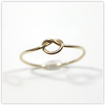 knotring-1
