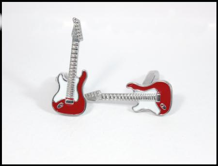 guitarcuff