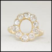 original ring