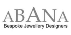 Abana Jewellers