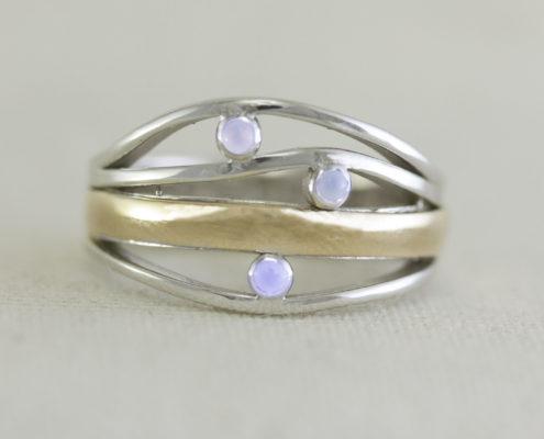 redesign ring